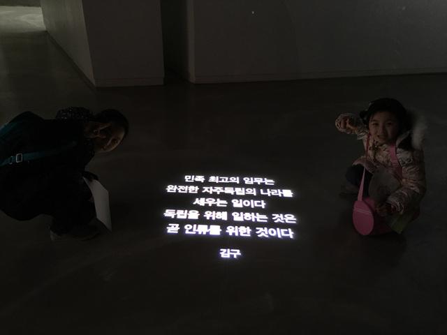 20180211_08.jpg